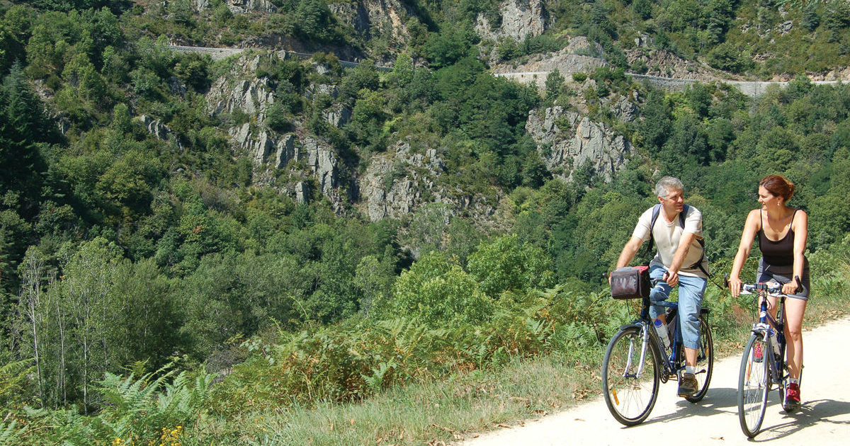 9763999ab8949 Cycling Holidays | Belle France