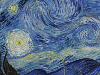 1137Px Van Gogh  Starry Night  Google Art Project 1140 400 70 Ffffff S C1