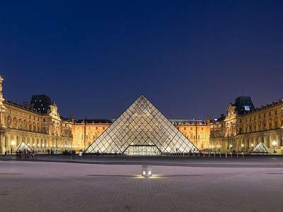 1200Px Louvre Museum Wikimedia Commons 1