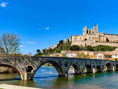 Beziers Cropped