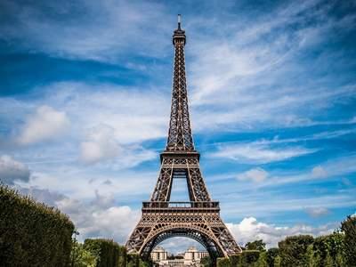 Eiffel Tower 975004 960 720