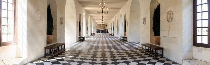 Château de Chenonceau gallery