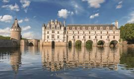 Loire Family Discovery